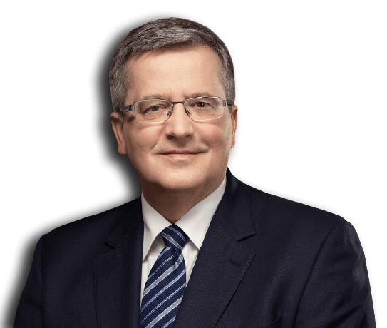 Bezpieczna Polska, <br>Europa i świat