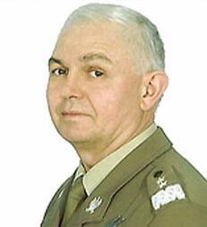 jerzymichalowski