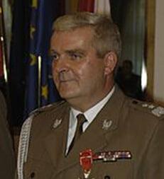 jozef klimowicz