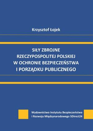 Krzysztof ŁOJEK