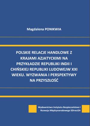 Magdalena PONIKWIA
