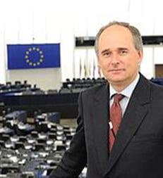 pawel zalewski