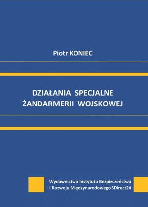Piotr KONIEC