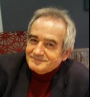 Krzysztof Konaszewski